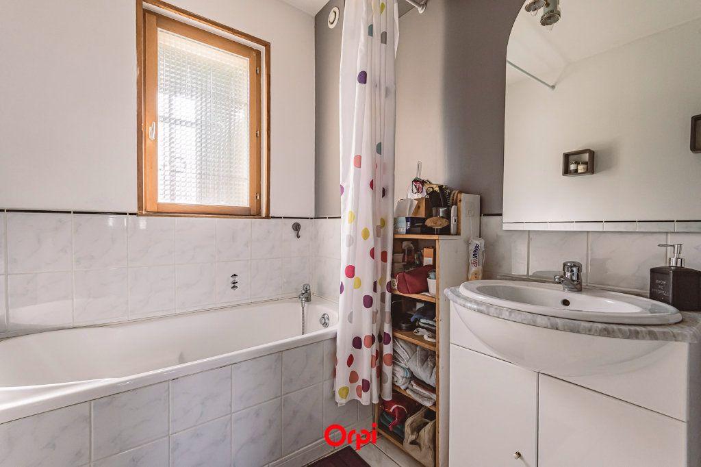 Maison à vendre 7 125m2 à Villers-Allerand vignette-6