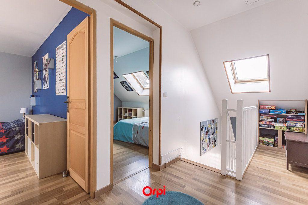 Maison à vendre 7 125m2 à Villers-Allerand vignette-7