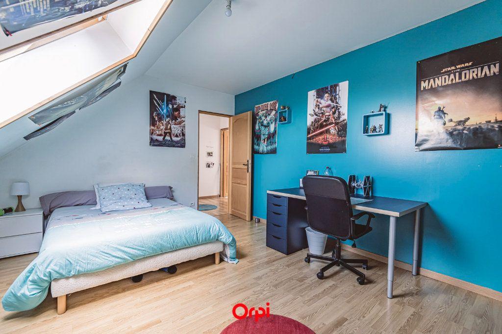 Maison à vendre 7 125m2 à Villers-Allerand vignette-8