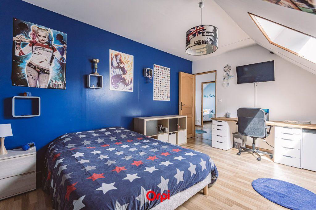 Maison à vendre 7 125m2 à Villers-Allerand vignette-9