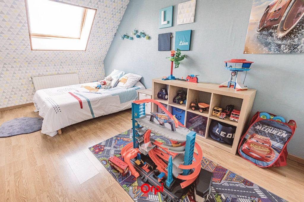 Maison à vendre 7 125m2 à Villers-Allerand vignette-10