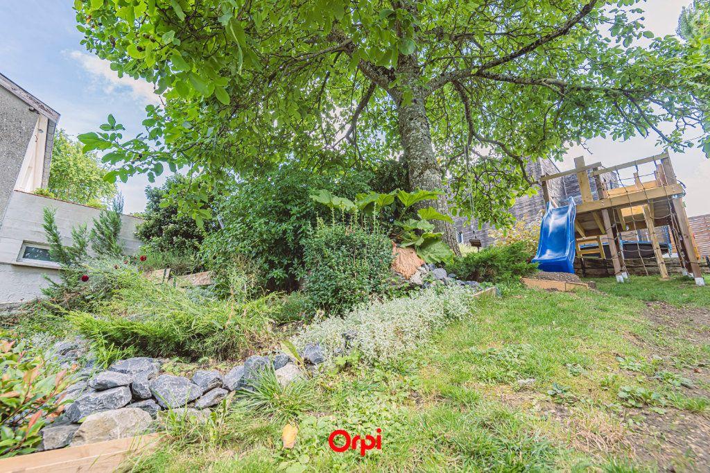 Maison à vendre 7 125m2 à Villers-Allerand vignette-11