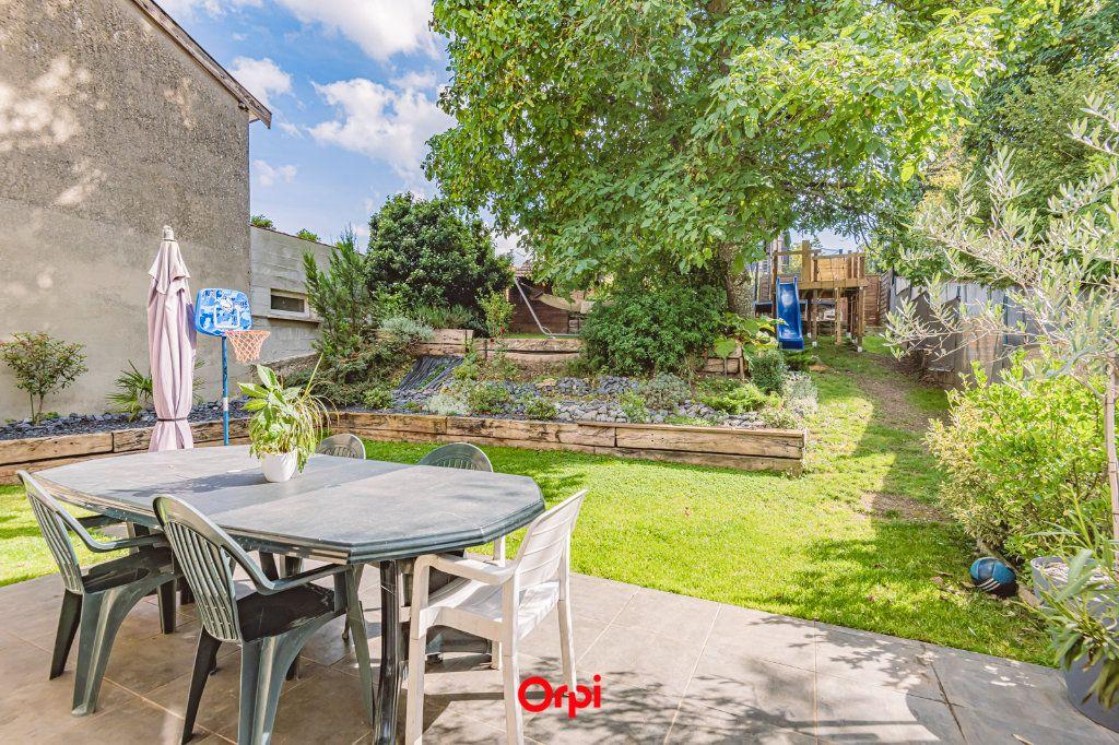 Maison à vendre 7 125m2 à Villers-Allerand vignette-12