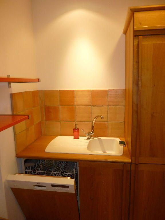 Appartement à louer 2 72m2 à Lyon 2 vignette-3