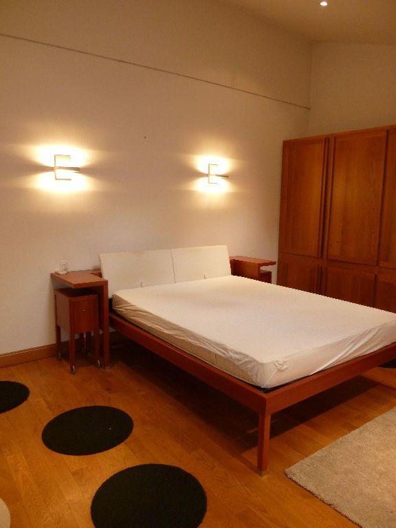 Appartement à louer 2 72m2 à Lyon 2 vignette-7
