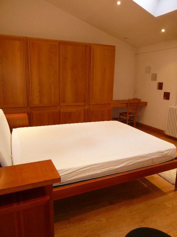 Appartement à louer 2 72m2 à Lyon 2 vignette-8