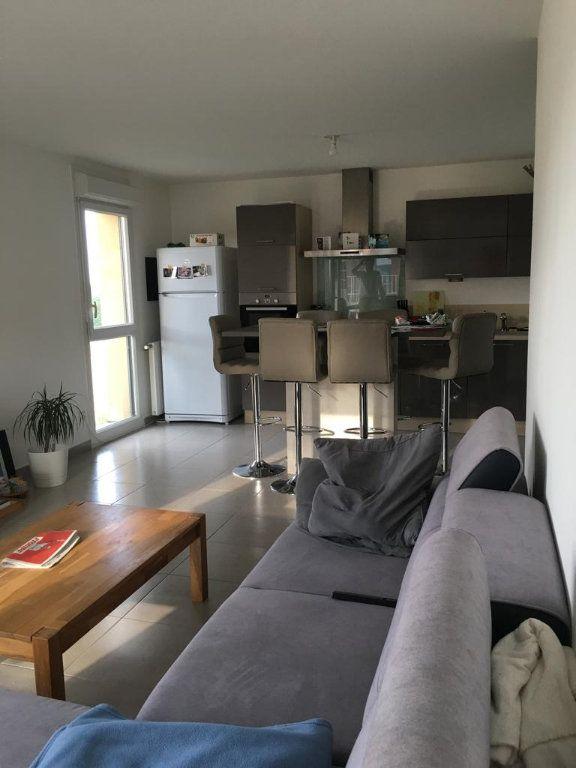 Appartement à louer 4 91.45m2 à Lentilly vignette-3