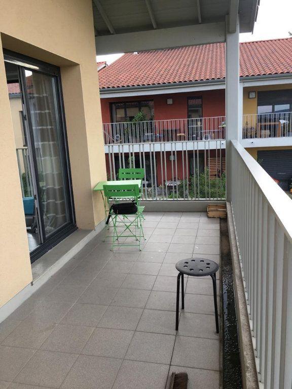 Appartement à louer 4 91.45m2 à Lentilly vignette-5