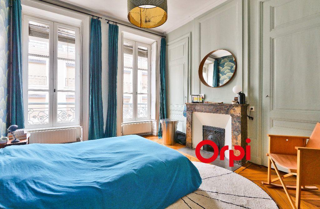 Appartement à vendre 3 91.14m2 à Lyon 2 vignette-4