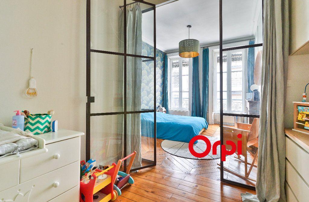 Appartement à vendre 3 91.14m2 à Lyon 2 vignette-5
