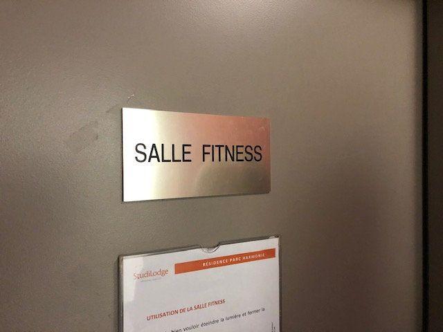 Appartement à vendre 1 16.65m2 à Lyon 3 vignette-7