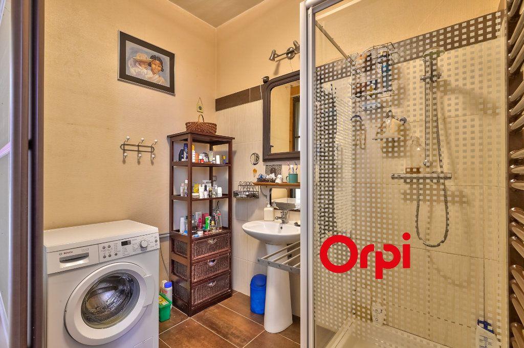 Appartement à vendre 4 105m2 à Lyon 2 vignette-9