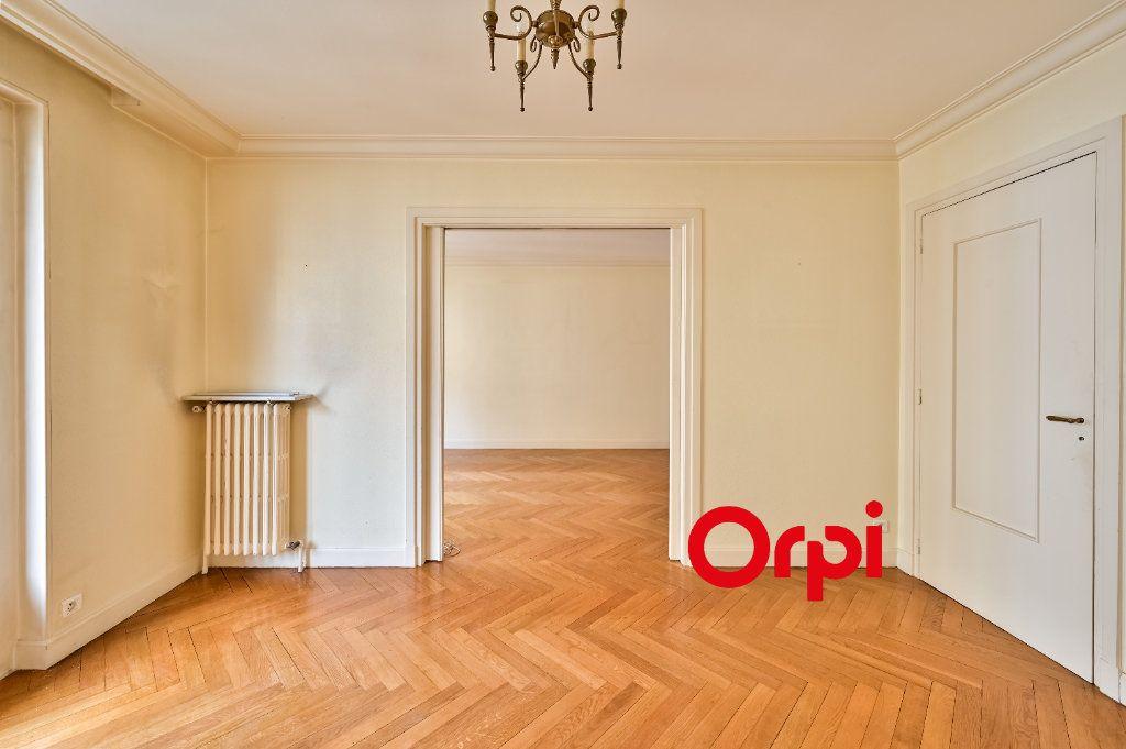 Appartement à vendre 3 71.21m2 à Lyon 3 vignette-3