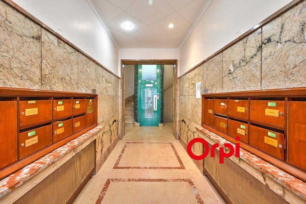Appartement à vendre 3 71.21m2 à Lyon 3 vignette-8