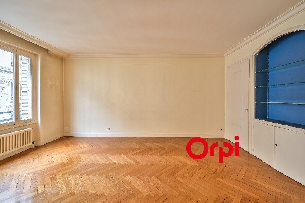 Appartement à vendre 3 71.21m2 à Lyon 3 vignette-9