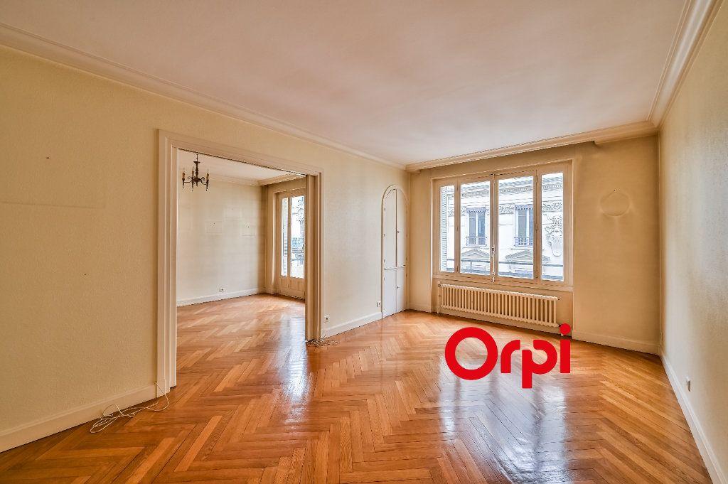 Appartement à vendre 3 71.21m2 à Lyon 3 vignette-11