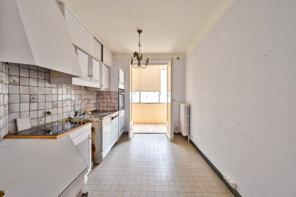 Appartement à vendre 3 71.21m2 à Lyon 3 vignette-13