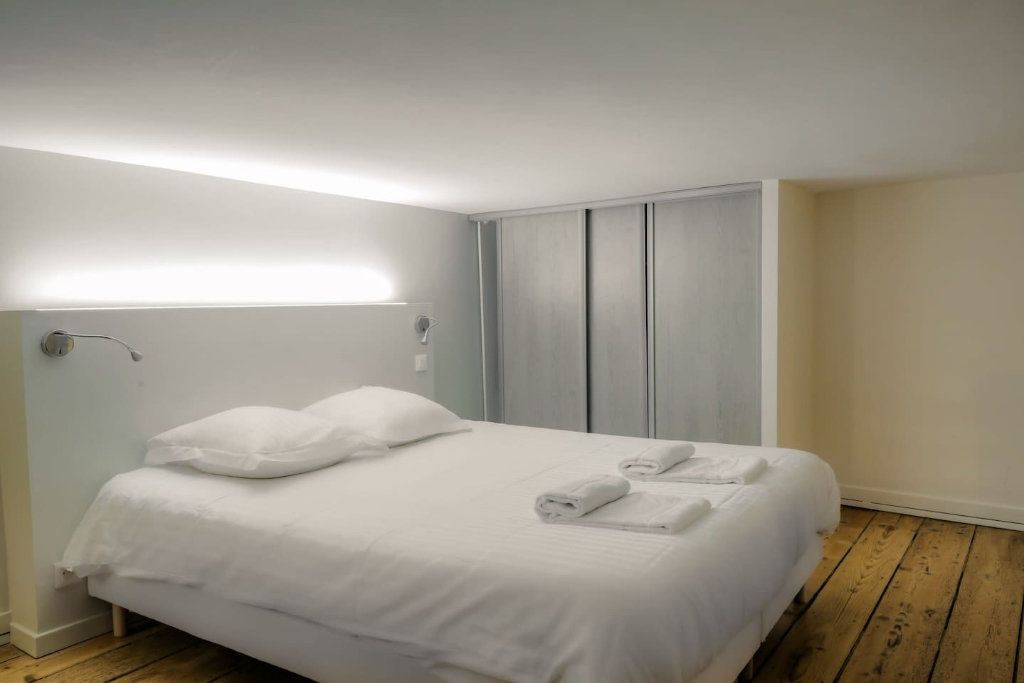 Appartement à vendre 2 25.33m2 à Lyon 2 vignette-3