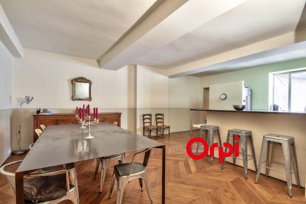Appartement à vendre 5 201.72m2 à Lyon 2 vignette-3