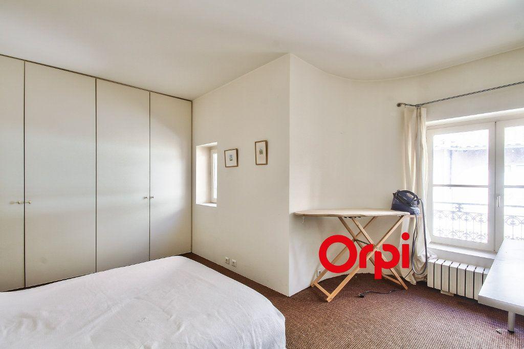Appartement à vendre 5 201.72m2 à Lyon 2 vignette-5