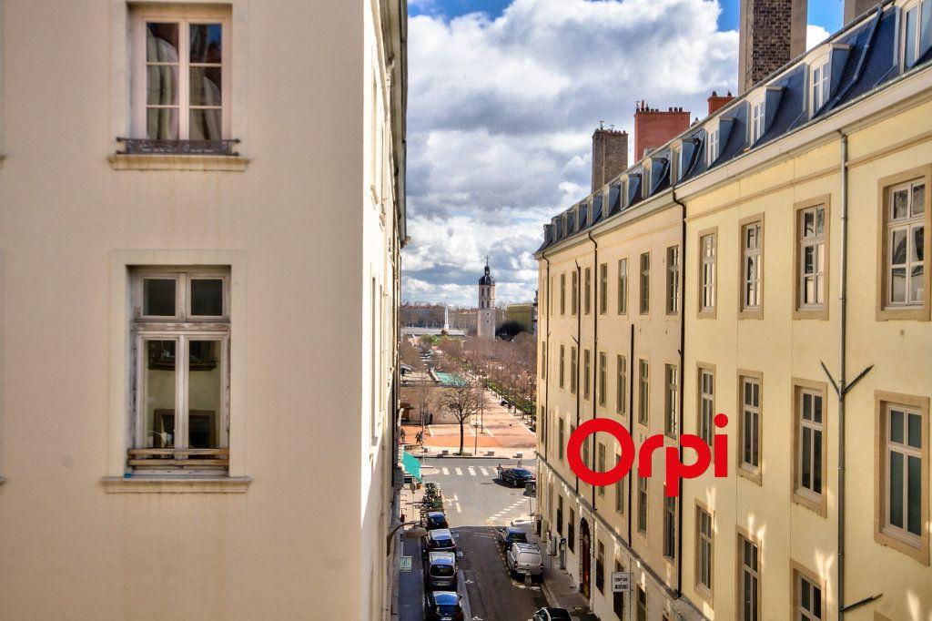Appartement à vendre 5 201.72m2 à Lyon 2 vignette-8