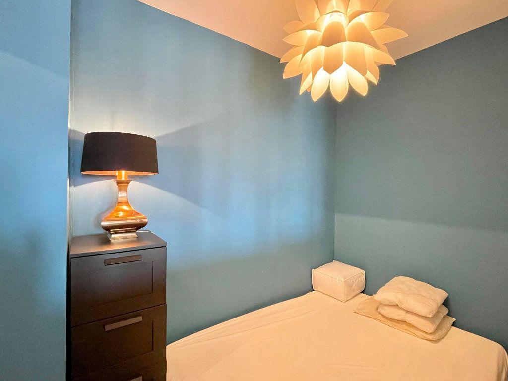 Appartement à louer 2 44m2 à Lyon 5 vignette-5