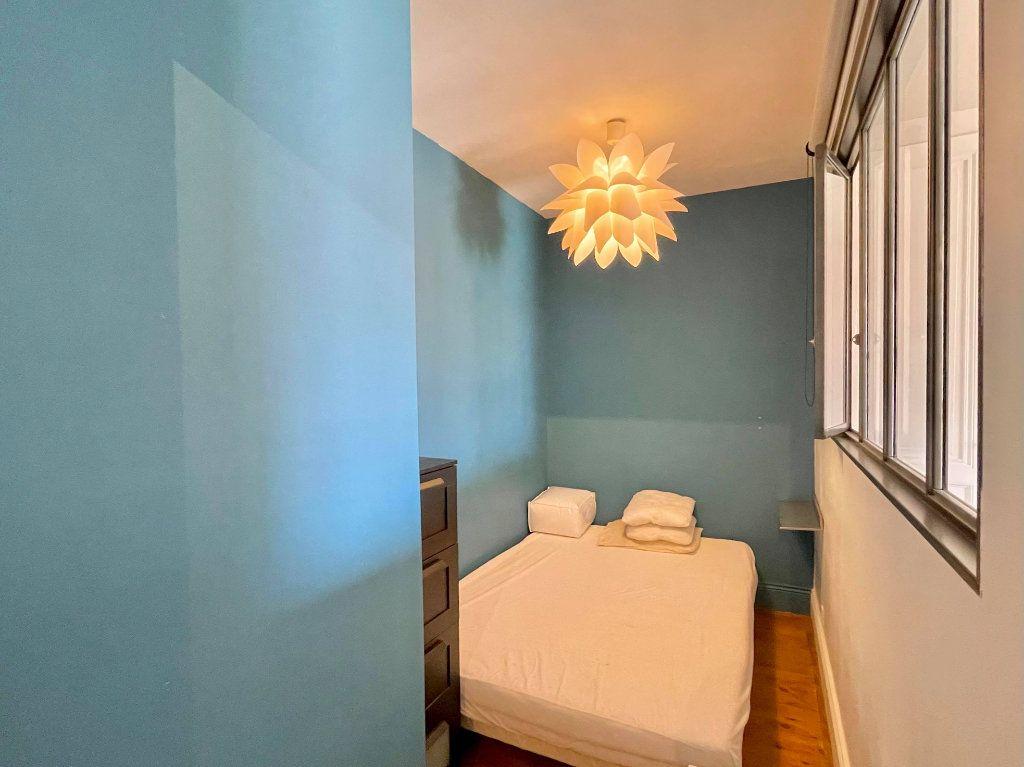 Appartement à louer 2 44m2 à Lyon 5 vignette-6