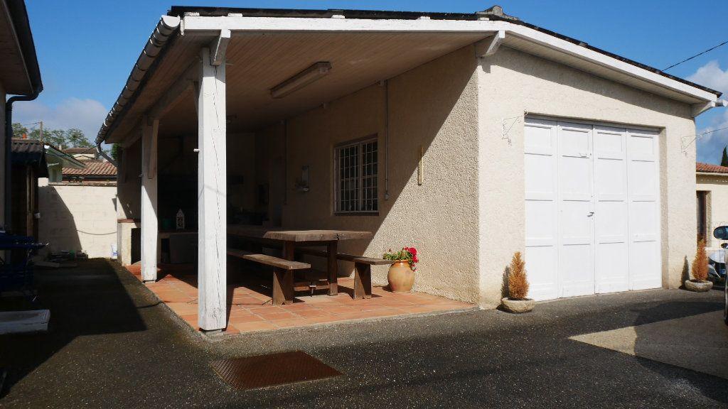 Maison à vendre 4 83m2 à Montussan vignette-9