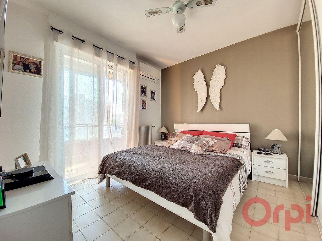 Appartement à vendre 4 90m2 à Ajaccio vignette-7
