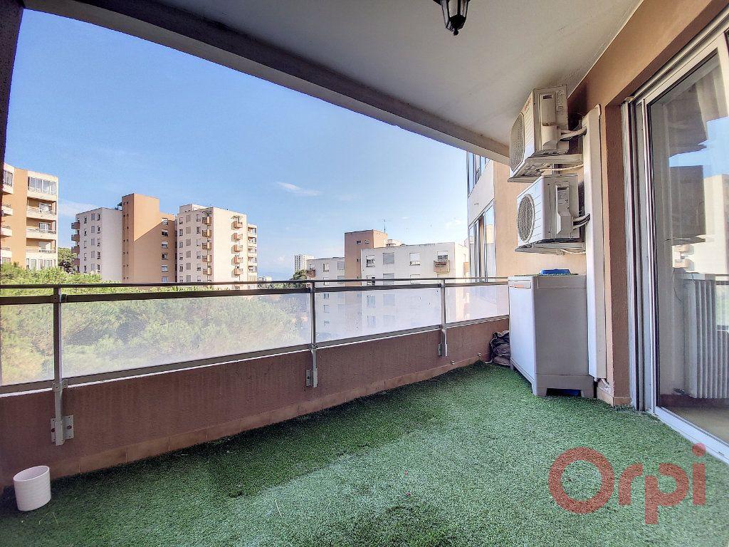 Appartement à vendre 4 90m2 à Ajaccio vignette-10