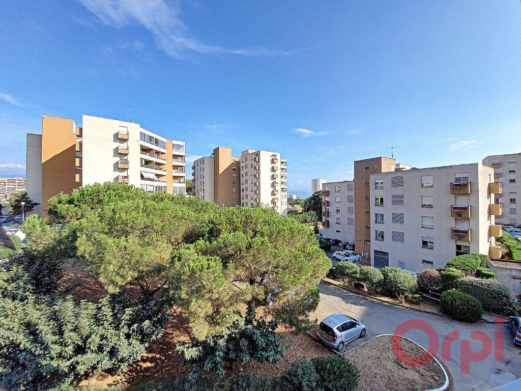 Appartement à vendre 4 90m2 à Ajaccio vignette-11