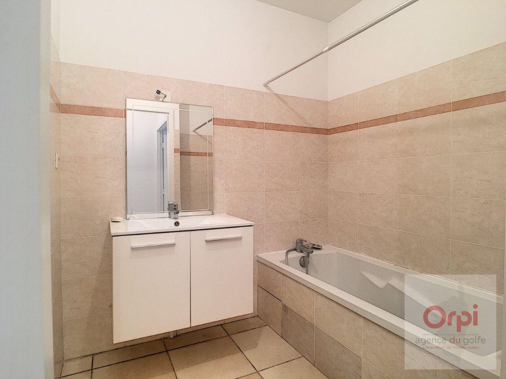 Appartement à louer 2 56m2 à Ajaccio vignette-6
