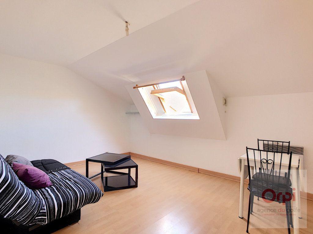 Appartement à vendre 1 24m2 à Ajaccio vignette-2