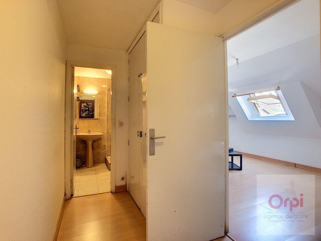Appartement à vendre 1 24m2 à Ajaccio vignette-3