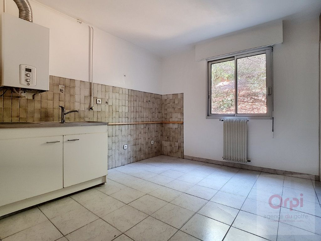 Appartement à vendre 3 65.33m2 à Ajaccio vignette-3