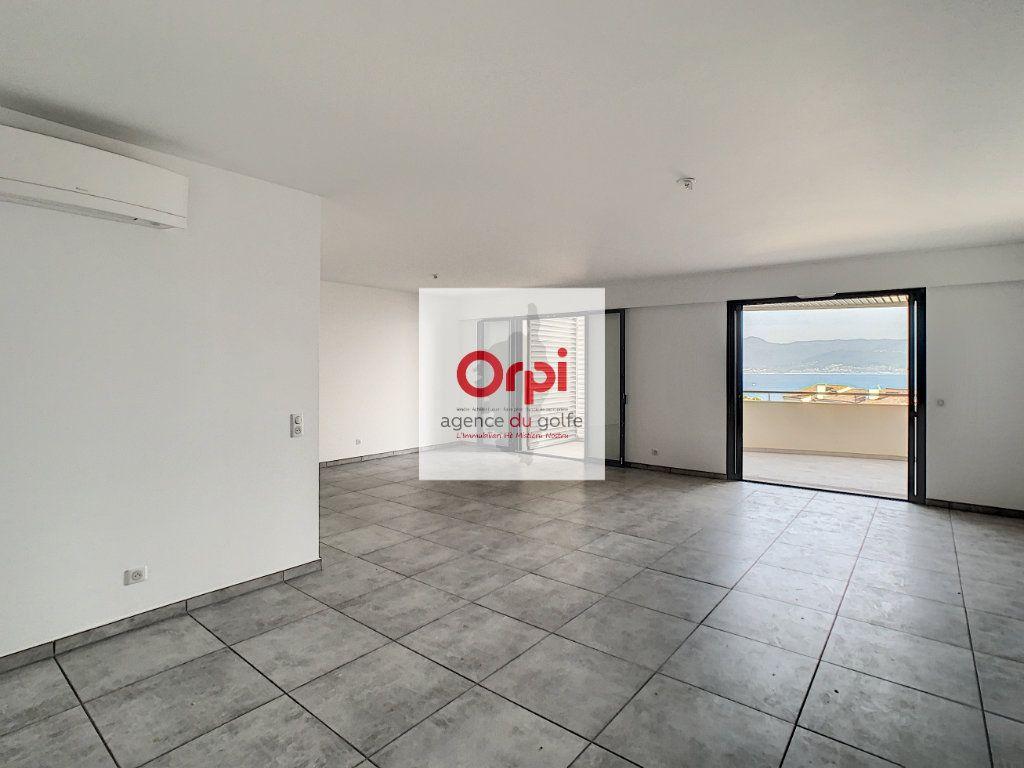 Appartement à vendre 3 97m2 à Ajaccio vignette-3