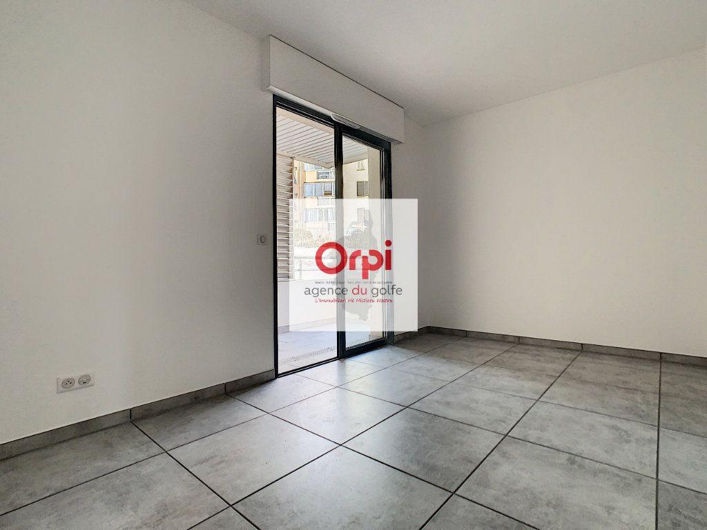 Appartement à vendre 3 97m2 à Ajaccio vignette-7