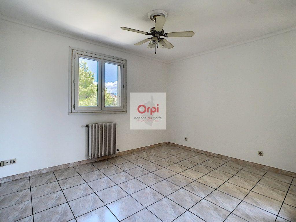Appartement à vendre 4 84m2 à Ajaccio vignette-4
