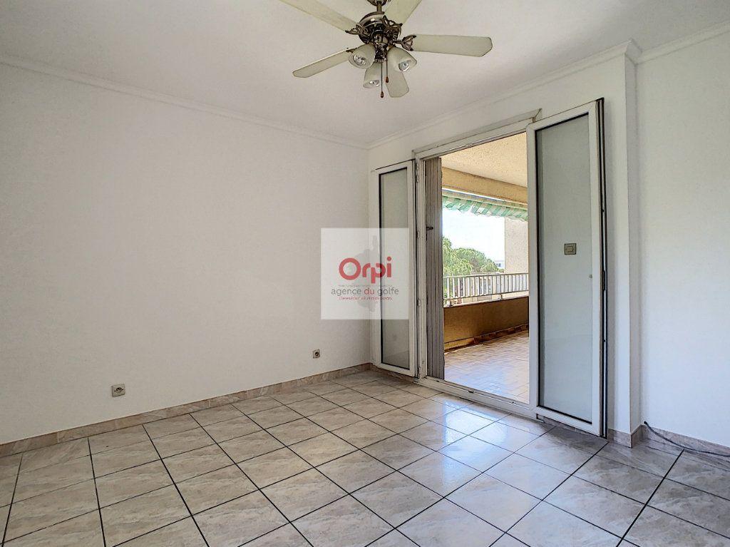 Appartement à vendre 4 84m2 à Ajaccio vignette-5