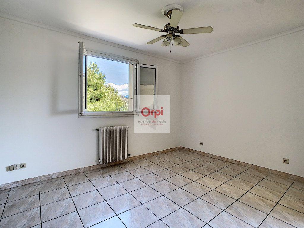 Appartement à vendre 4 84m2 à Ajaccio vignette-6