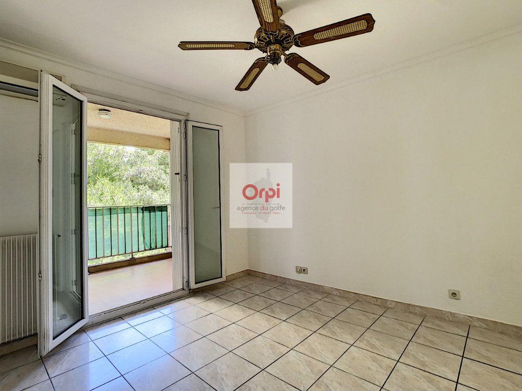 Appartement à vendre 4 84m2 à Ajaccio vignette-7