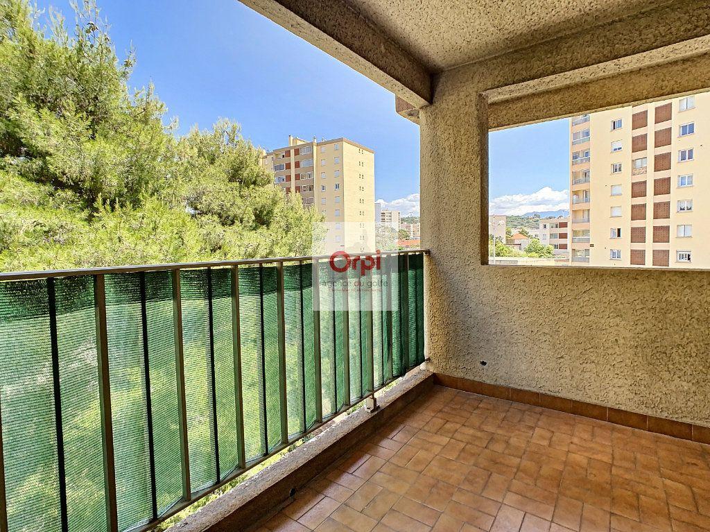 Appartement à vendre 4 84m2 à Ajaccio vignette-8