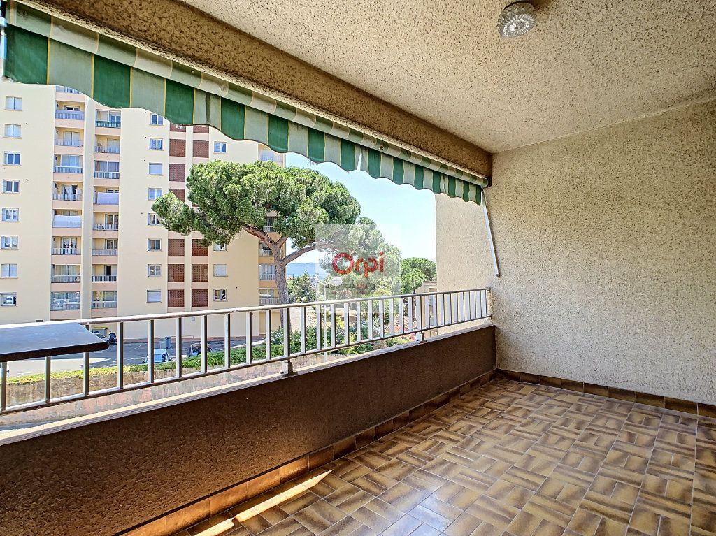 Appartement à vendre 4 84m2 à Ajaccio vignette-9