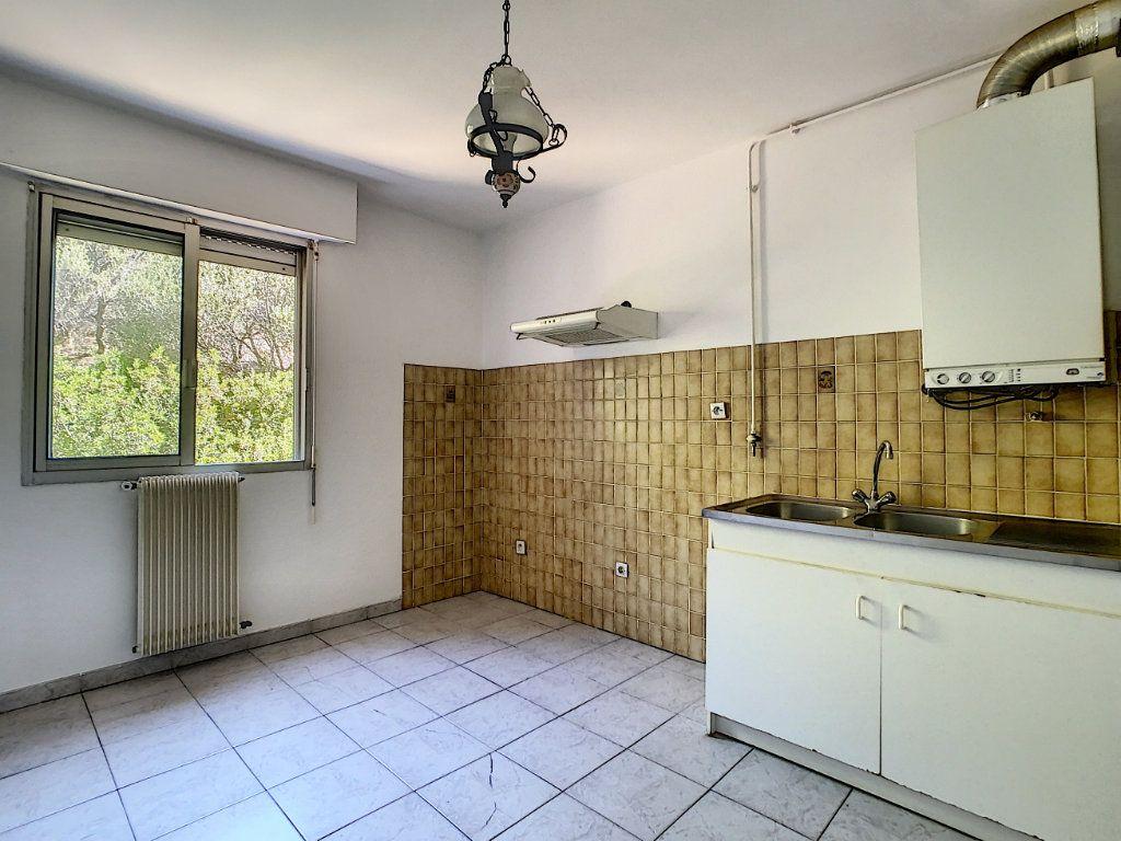 Appartement à vendre 3 65.51m2 à Ajaccio vignette-5