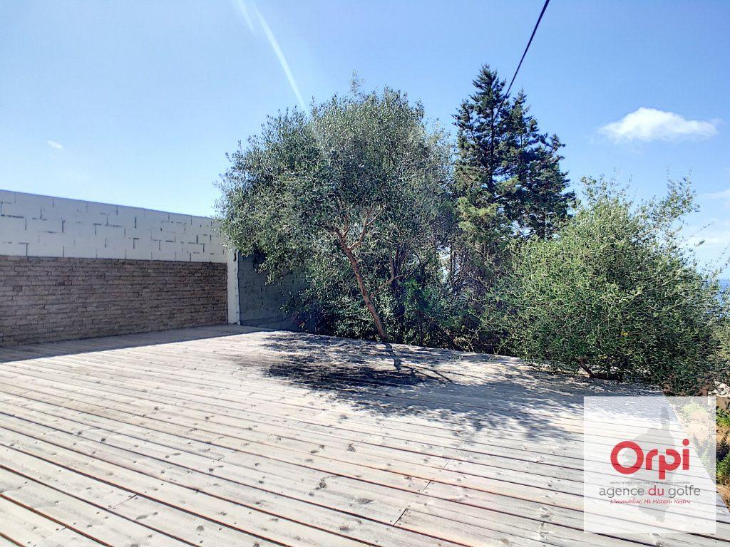 Maison à vendre 3 84.06m2 à Coti-Chiavari vignette-2