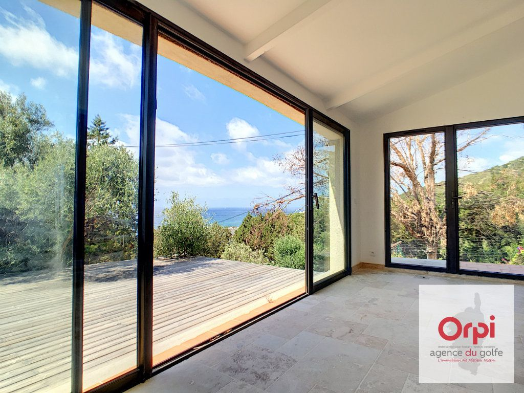 Maison à vendre 3 84.06m2 à Coti-Chiavari vignette-3