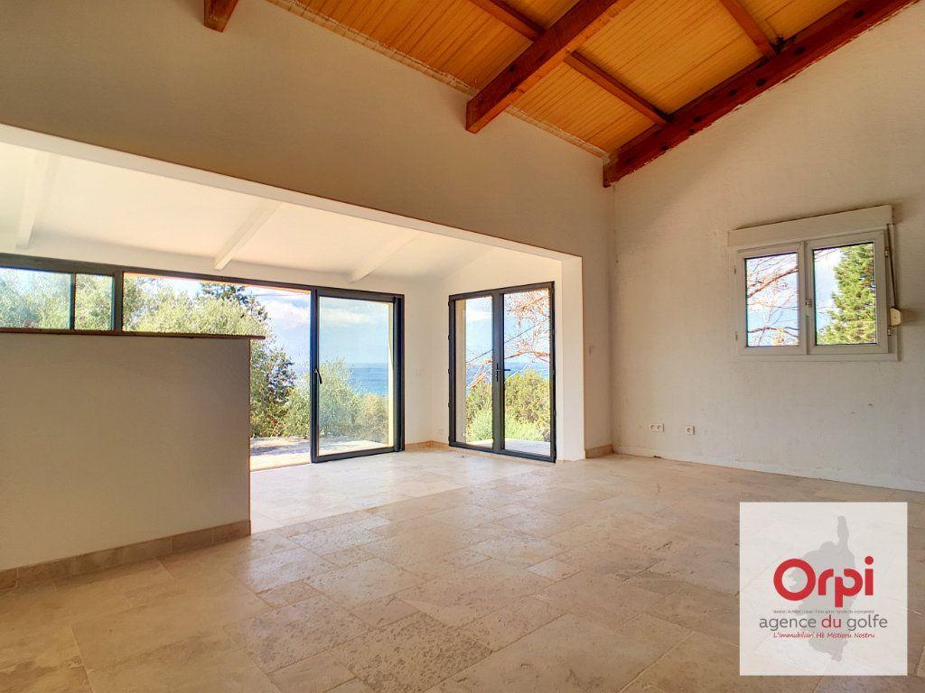 Maison à vendre 3 84.06m2 à Coti-Chiavari vignette-4
