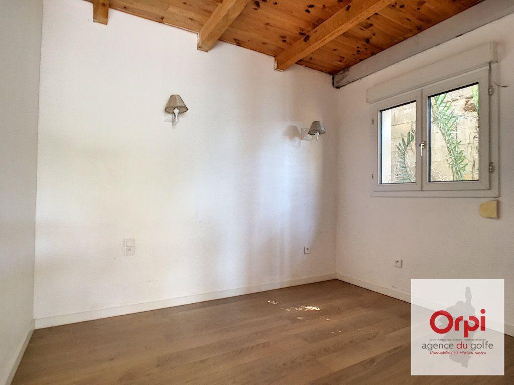 Maison à vendre 3 84.06m2 à Coti-Chiavari vignette-5