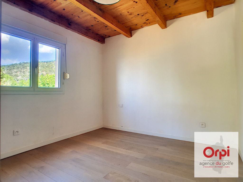 Maison à vendre 3 84.06m2 à Coti-Chiavari vignette-6