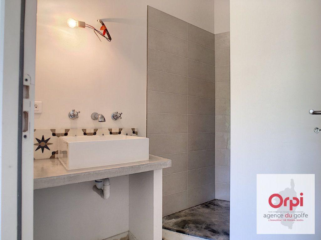Maison à vendre 3 84.06m2 à Coti-Chiavari vignette-7